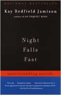 Night Falls Fast by Kay R. Jamison