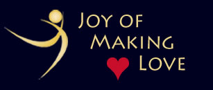 Joy of Making Love | David Yarian PhD